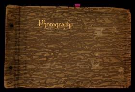 照片集二 共277张,朱自清, 柳无忌等学者在外国留学时的照片