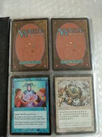 游戏卡牌共98张(A外铁5架3层 编号112)