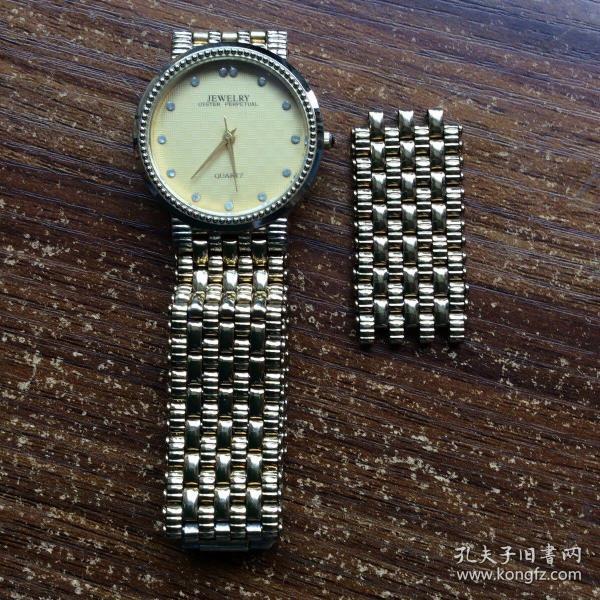 JEWELRY手表