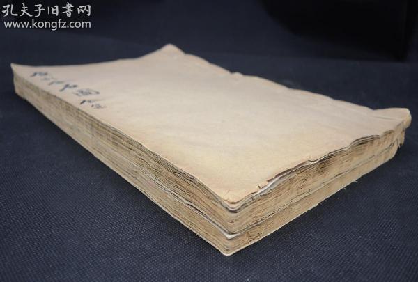 精寫刻珍品】清乾隆精寫刻【金石圖】存原裝2巨厚冊,本書為印刷史上首創摹圖之法,超大開本36厘米,白紙精雕。通篇手寫上板,字體俊逸秀麗,刻印精工。小楷說明尺寸、流傳、歷史,可謂盡善盡美,收自周秦石鼓文,歷朝各代名碑《曹全碑》《張遷碑》等近百種,碑版縮圖均由褚峻手摹,存原石拓片120面,書品完整罕見