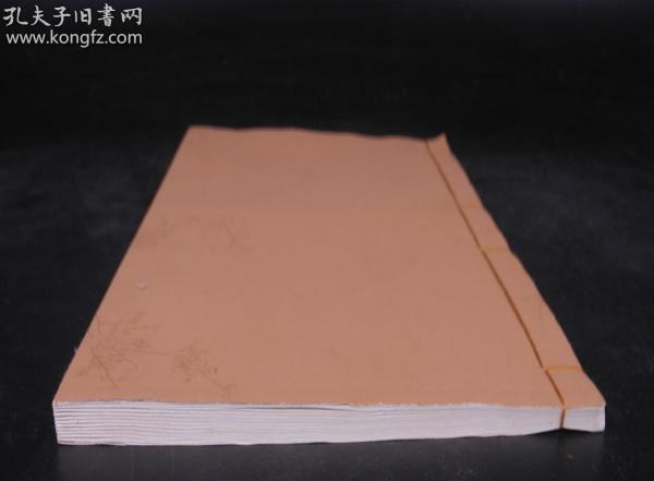 明嘉靖白棉纸精刻《唐书列传之卷一百一十九》一册全,后晋・刘昫撰,此书是现存最早的记录唐代历史的史籍。这些古籍都是属于历经几百年的风雨侵袭和政治浩劫之后,硕果仅存的神品。著录:《中国古籍善本总目》史部纪传类 ,超大开本27X18厘米,罕见珍稀,可做样本鉴定研究,更可收藏!