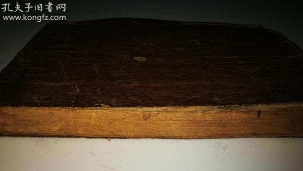 ??罕見民國19年手寫簽譜一本全,100余頁100簽逐一詮釋,配印章簽名全文堂。配原詩改曰。