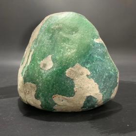 翡翠 原石